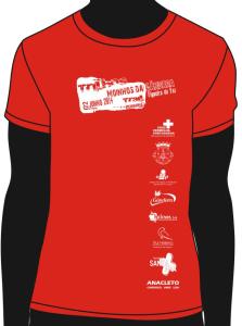 t-shirt_final_2014